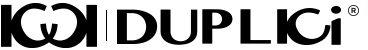 Duplici Fashion
