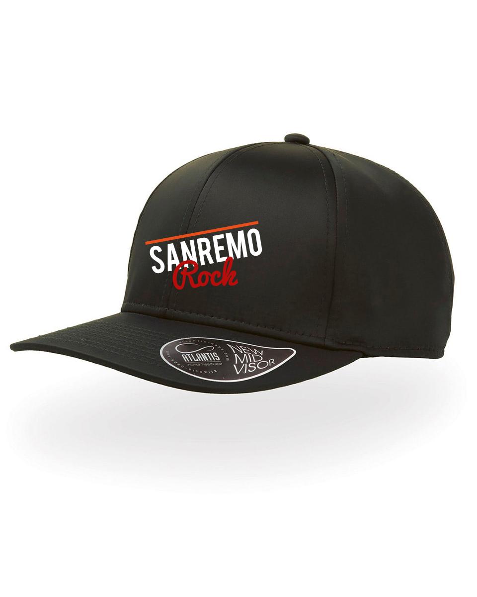 cap 1 - SANREMO ROCK