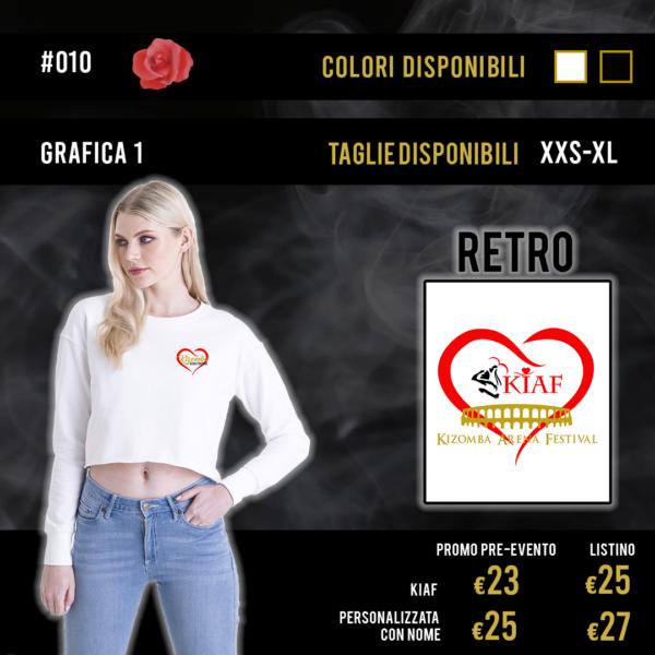 010 JH035 grafica 1 600x600 - KIAF #010 FELPA GIROCOLLO CORTA DONNA