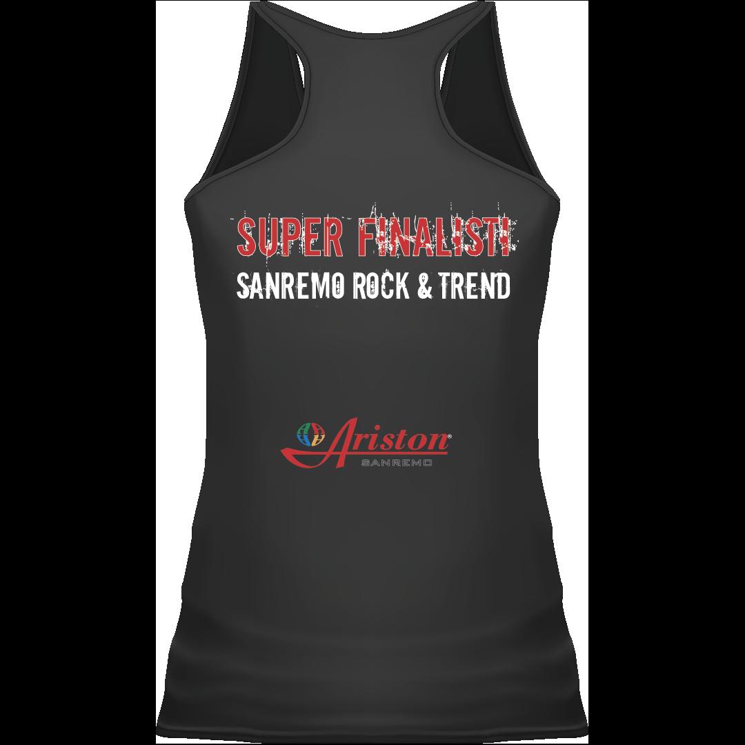 SANREMOROCK canotta retro 2 - SANREMO ROCK